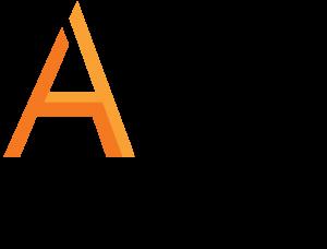 ADSlogoblack